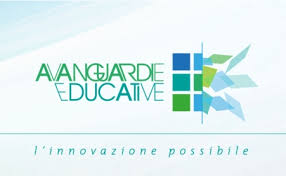 Avanguardie Educative.jpg