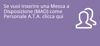 Screenshot_2019-06-26 Axios Messa a disposizione(1